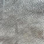 Buffed - Light Grey