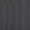 Charcoal Fabric